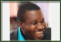 Kofi Adu Domfeh